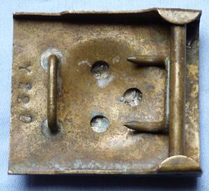 ww1-german-belt-buckle-2