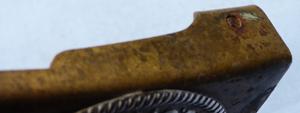 ww1-german-belt-buckle-3