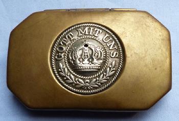 ww1-german-brass-box-1