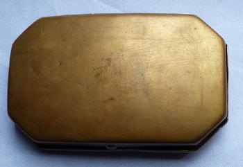 ww1-german-brass-box-2