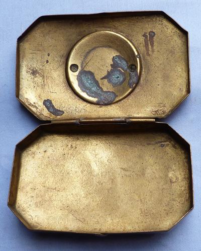 ww1-german-brass-box-3
