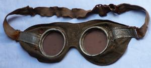 ww1-german-flying-goggles-2