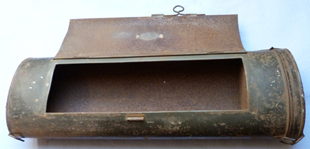 ww1-german-forage-container-4