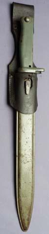 ww1-german-green-ersatz-bayonet-1