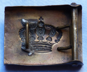 ww1-german-hessen-belt-buckle-2