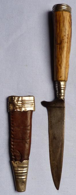 ww1-german-knife-2