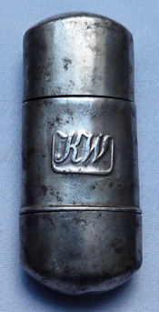 ww1-german-trench-lighter-1