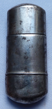 ww1-german-trench-lighter-3