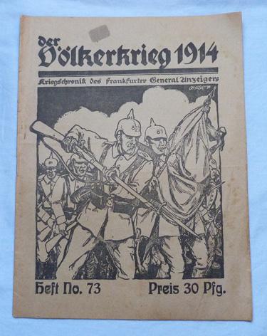 ww1-german-war-magazine-1