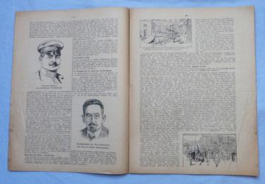 ww1-german-war-magazine-2