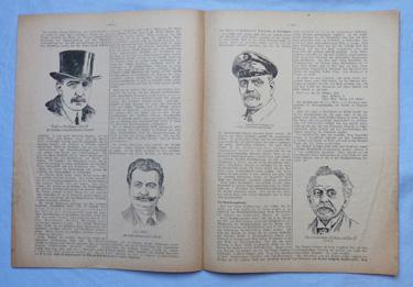 ww1-german-war-magazine-3