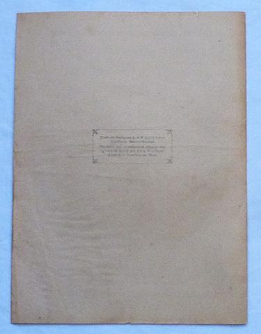 ww1-german-war-magazine-4