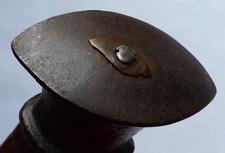 ww1-gurkha-kukri-4
