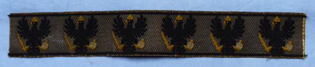 ww1-imperial-german-cloth-eagles-1