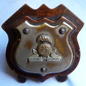 ww1-lancashire-fusiliers-plaque-1