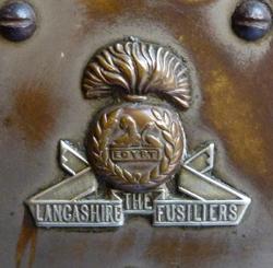 ww1-lancashire-fusiliers-plaque-2