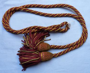 ww1-large-british-army-bugle-cord-7