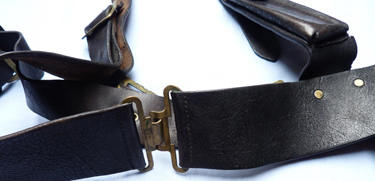 ww1-leather-belt-2