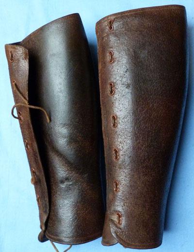ww1-leather-gaiters-2