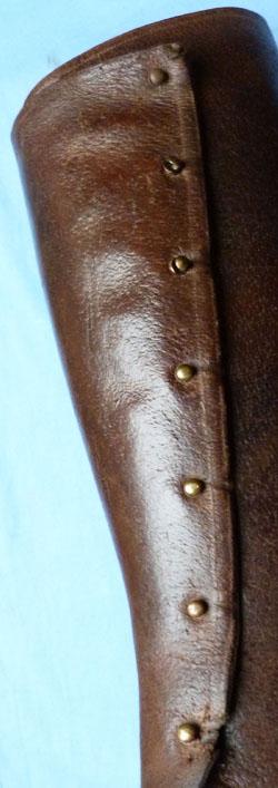 ww1-leather-gaiters-5