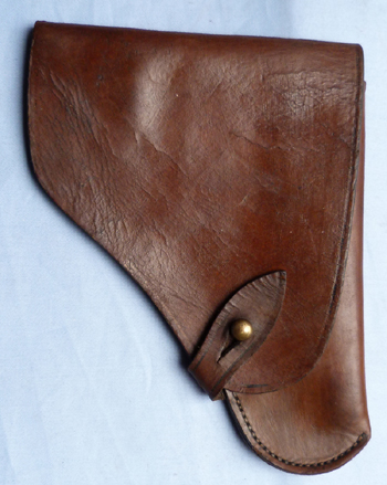 ww1-leather-pistol-holster-1