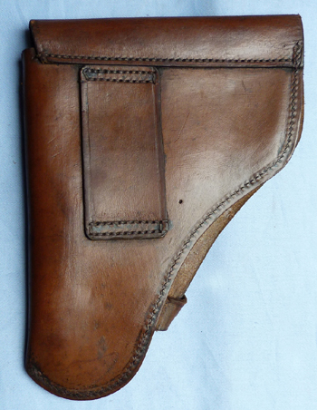 ww1-leather-pistol-holster-2