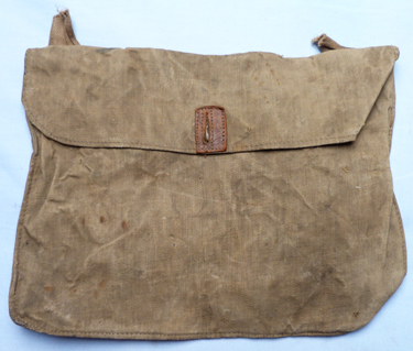 ww1-military-canvas-bag-1