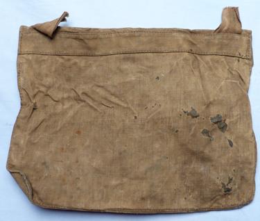 ww1-military-canvas-bag-2