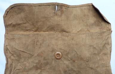 ww1-military-canvas-bag-3