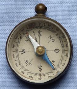 ww1-military-compass-6-1