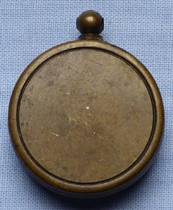ww1-military-compass-6-2