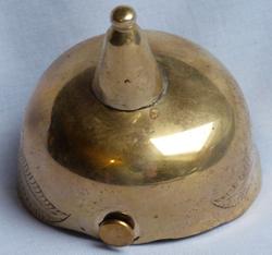 ww1-miniature-pickelhaube-3