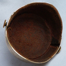 ww1-miniature-pickelhaube-6