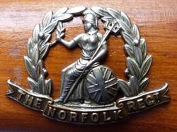 ww1-norfolk-regiment-cribbage-gun-stock-5