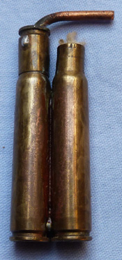 ww1-ottoman-turkish-trench-art-lighter-1