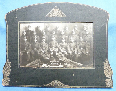 ww1-pickelhaube-photograph-1