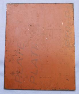 1_ww1-printing-plate-3