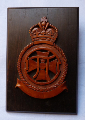 ww1-raf-22-squadron-plaque-1