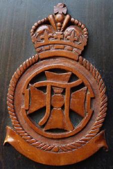 ww1-raf-22-squadron-plaque-2