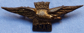 ww1-rnas-sweetheart-brooch-1