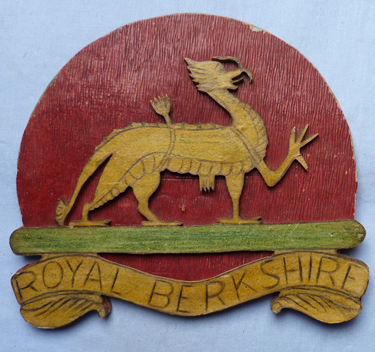 ww1-royal-berkshire-regiment-plaque-1