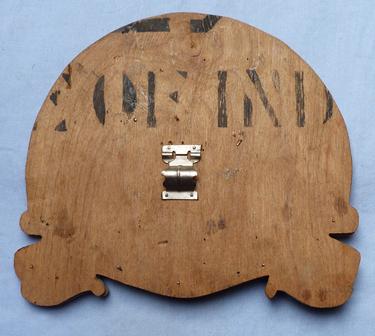 ww1-royal-berkshire-regiment-plaque-2