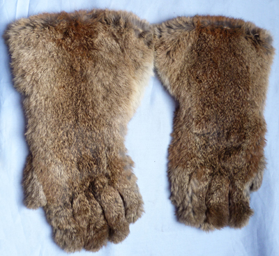 ww1-royal-flying-corps-fur-gloves-1