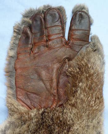 ww1-royal-flying-corps-fur-gloves-3