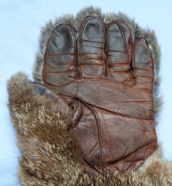 ww1-royal-flying-corps-fur-gloves-4