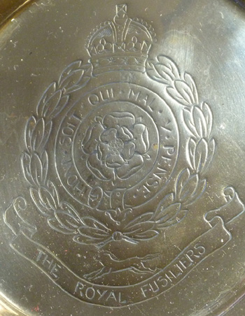 ww1-royal-fusiliers-ashtray-2