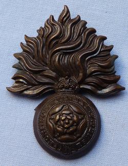 ww1-royal-fusiliers-cap-badge-1