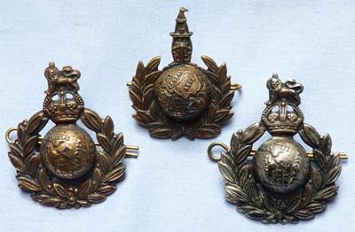 ww1-royal-marines-badges-1