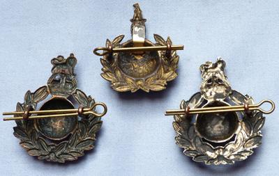 ww1-royal-marines-badges-2