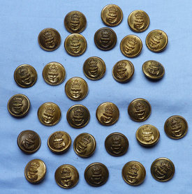 ww1-royal-navy-buttons-1